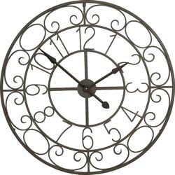 klok-romantisch---wandklok---91-cm---ijzer---clayre-and-eef[0].png